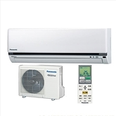 《全省含標準安裝》國際牌【CS-K63BA2/CU-K63BHA2】變頻冷暖分離式冷氣 優質家電