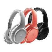 TaoTronics SoundSurge 60 (TT-BH060) 降噪無線耳機 藍牙5.0 快速充電 主動降噪耳機【WitsPer智選家】