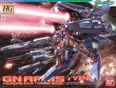 鋼彈模型 HG 1/144 GN武裝戰機E型 EXIA能天使 機動戰士00 TOYeGO 玩具e哥