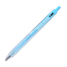 SANDER 聖得 GP-2506馬卡龍粉彩0.5mm自動中性筆