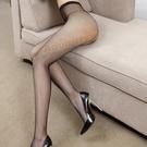 褲襪 女生 美腿 OL 性感 愛戀迷網洞洞小網襪『戀愛520』