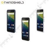 LG Nexus 5X 、HUAWEI Nexus 6P 犀牛盾防摔保護殼 耐衝擊邊框殼 Evolutive