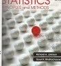二手書R2YBb《Statistics:Principles&Methods 6