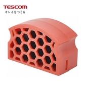 TESCOM TCD4000TW 膠原蛋白補充盒 TCD4000