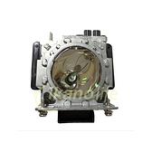 PANASONIC-OEM副廠投影機燈泡ET-LAD310A / 適用機型PT-DW8300、PT-DW90