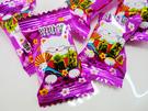 年貨大街 ‧散糖硬糖區‧ 招財貓糖 600g(一斤)【合迷雅好物超級商城】
