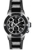 瑞士INVICTA手錶-Speedway賽道系列 三眼計時腕錶 石英錶 22400瑞士錶 男士手錶 英威塔男錶