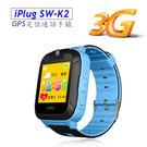 【iPlug SmartWatch SW...