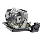 VIVITEK-OEM副廠投影機燈泡5811100876-SVK/適用機型D825MX+、D832MX