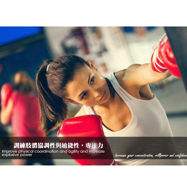 成功 拳擊反應訓練球 S5227 免運費