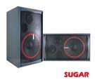 SUGAR SK-8210懸吊桌上兩用卡拉OK專業歌唱喇叭 2支/1組
