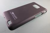 Cose 硬殼 保護殼/背殼/外殼 Samsung GALAXY S II I9100共用GALAXY S II Plus(GT-I9105P)