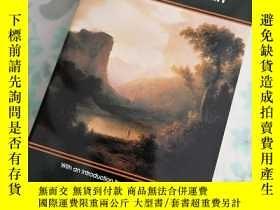 二手書博民逛書店Leaves罕見of grass by Walt Whitman (草葉集)(1892版)Y308477 Ju