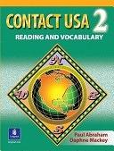 二手書博民逛書店 《Contact USA 2》 R2Y ISBN:0130496251│Allyn & Bacon