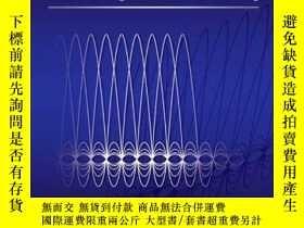 二手書博民逛書店Fundamentals罕見of WiMAX: Understanding Broadband Wireless