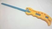 【單鋸片組】485030 PVC水管 鋸鐵 鋸鐵管 鋸木材鋸子【八八八】e網購