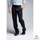 [即將斷貨] NST Jeans 羊毛 ...