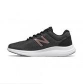 New Balance 女款慢跑鞋 黑-NO.WE430B1