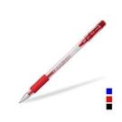 《享亮商城》G-103 紅色 0.5中性筆  SKB