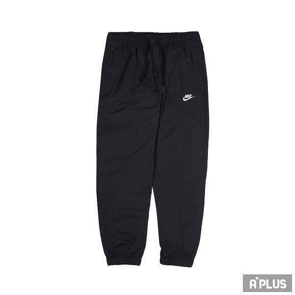 NIKE 男 運動長褲 AS M NSW SPE WVN UL CUFF PANT 標準長度 窄款-DD5311010