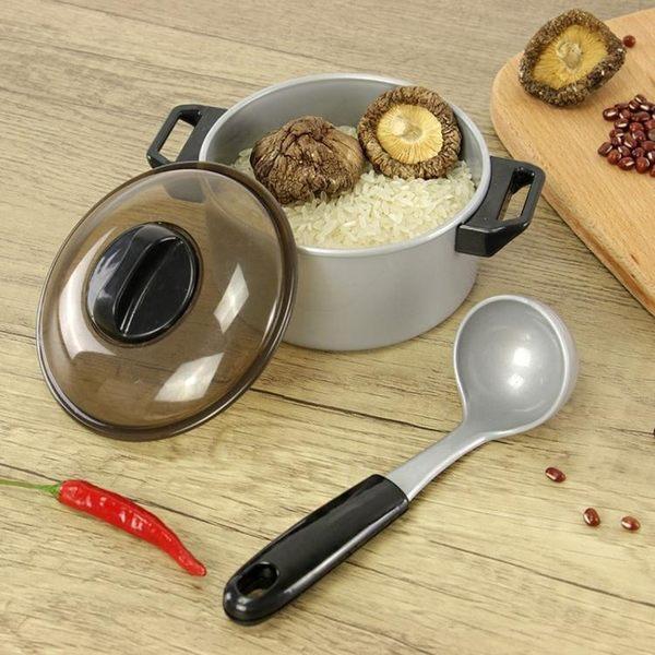 兒童節玩具廚房套裝兒童玩具幼兒園小男孩女孩扮辦過家家燒菜做飯打掃衛生煮 溫暖享家