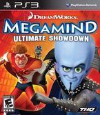 PS3 麥克邁:超能壞蛋(美版代購)