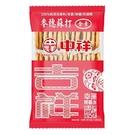 超值2件組中祥麥穗蘇打餅160G..【愛買】