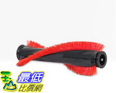 [8美國直購] Mini motorized tool brush bar 967480-03 for your Dyson V11 Torque Drive (Blue)
