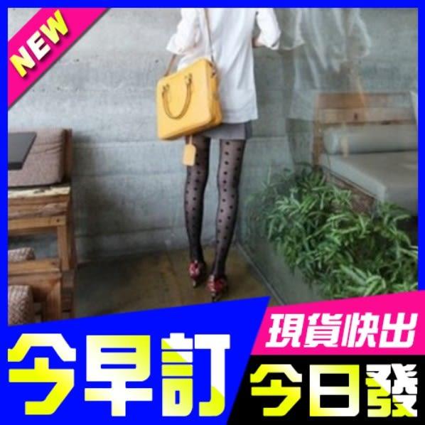 [24hr-快速出貨] 熱銷 韓國 新款 時尚 薄款 包芯絲 蝴蝶結 連體褲 絲襪 刷毛