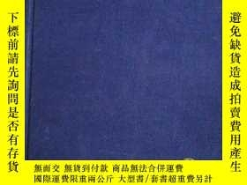二手書博民逛書店PORTNOYS罕見COMPLAINT(1969年精裝32開)作
