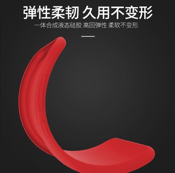HUAWEI P20 Pro 液態硅膠 手機殼 華為 P20 輕薄 磨砂軟殼 硅膠 細膩手感 親膚 保護殼 保護套