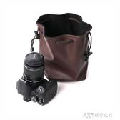 富士XT20 XT30相機包XM1 XT100 奧林巴斯EPL7 PL8微單保護皮套EM5 探索先鋒