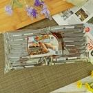 Wasuka爆漿特級巧克力威化捲 600g*10包 (印尼零食)