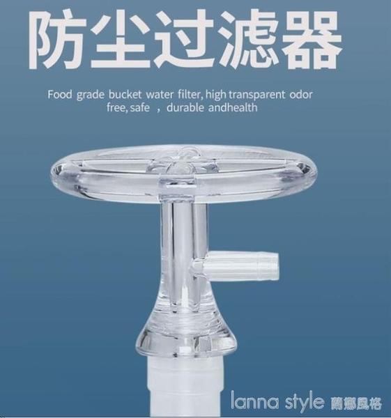 桶裝純凈水礦泉水插管電動壓水器抽水泵功夫茶具茶吧機上水抽水管 全館新品85折