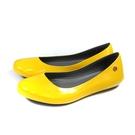 G.P (GOLD PIGEON) BELLE 娃娃鞋 女鞋 黃色 A5117W-33 no541