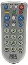 適用 東元TECO 品牌~液晶電視專用遙控器 RM-TE03