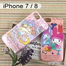 【日本限定】三麗鷗保護殼 iPhone ...