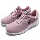 Nike 休閒鞋 Wmns Tanjun...