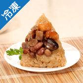 饗城干貝東坡肉粽 5粒/包【愛買冷凍】