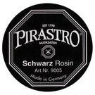 【敦煌樂器】PIRASTRO BLACK DQ9005 松香/小提琴中提琴皆適用