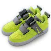 Nike 耐吉 AIR FORCE 1 UTILITY (GS)  經典復古鞋 AJ6601700 *女 舒適 運動 休閒 新款 流行 經典