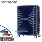 [佑昇]送原廠綁帶 Samsonite 新秀麗 ASTRA DY2 28吋行李箱 PC輕量 可擴充 雙軌飛機輪 歡迎詢問