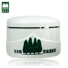 【綠森林】芬多精營養護髮霜300g