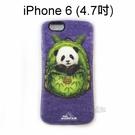 【Shellstyle】減震防撞殼 [05] iPhone 6 / 6S (4.7吋)