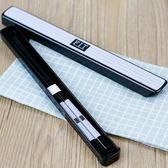 年終鉅惠日本進口小森樹脂旅行出差筷子套餐防塵便攜帶餐筷盒子防塵餐具套 森活雜貨