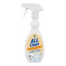 多益得生物酵素清潔劑稀釋液450ml