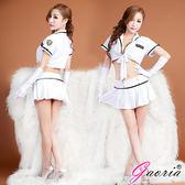 Gaoria為愛投降性感女警角色扮演制服情趣睡衣N3-0048