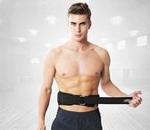 護帶健身腰帶舉重深蹲護腰帶硬拉運動訓練裝備男女護腰力量護具晴天時尚