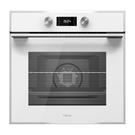 【得意家電】TEKA 德國 HLB-840 P W (白色) / HLB-840 P H (黑色) LED雙自清專業烤箱 ※熱線07-7428010