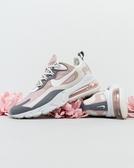 IMPACT Nike W Air Max 270 React 粉 灰 草莓牛奶 氣墊 女鞋 CI3899-500